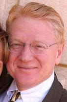 Bob Worsley