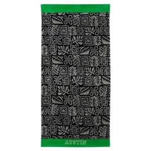 Homes Right Beach Towels