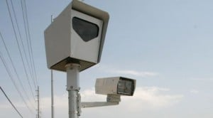 State study disputes photo radar benefits 