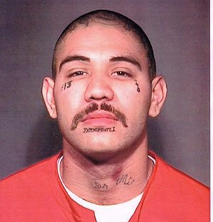 Man suspected in kidnapping surrenders to police