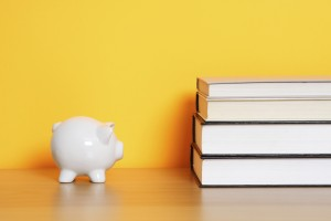 Funding a college education