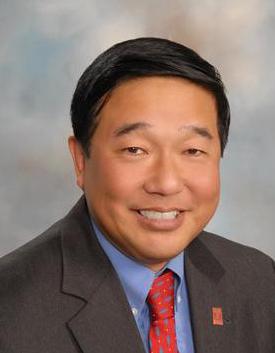 Jan Ting