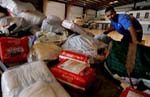 Katrina, aftermath galvanize black America