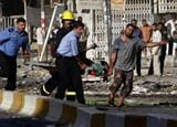 Saudi terror suspect said killed in Iraq