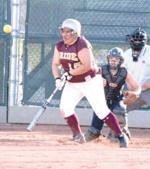 afn.052512.sp.softball2.jpg