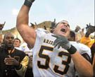 Arizona State defeats Purdue in Vitalis Sun Bowl
