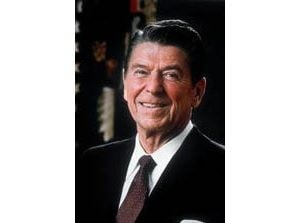 Reagan to be honored wth state funeral