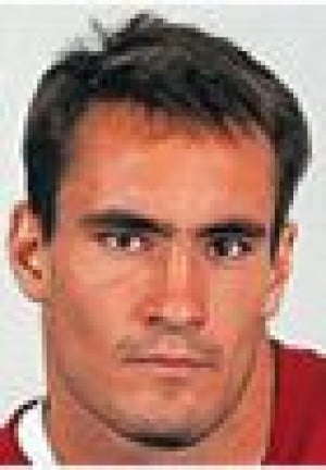 Army distorted Pat Tillman story