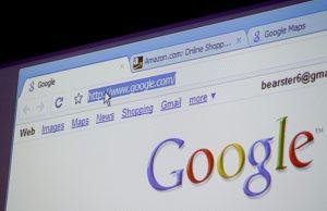 Review: Google Chrome lacks polish