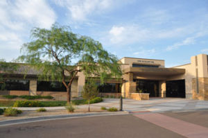 Tempe's CGI Group Inc