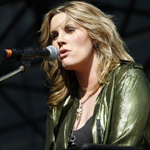 Video:Grace Potter & the Nocturnals