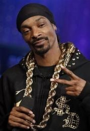 UK challenges Snoop Dogg decision