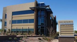 Corporate park is part of job corridor effort