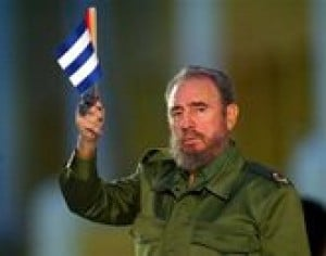 Castro reportedly in 'grave' condition