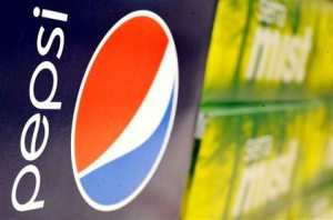 PepsiCo to cut sodium, sugar, fat in products