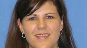 Gilbert school kindergarten teacher dies