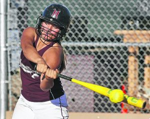 Prep Insider: Huskies softball nearing team record for wins