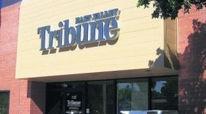 Buyer emerges for East Valley Tribune 