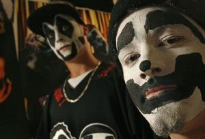 Fans or gang? Meet the Juggalos