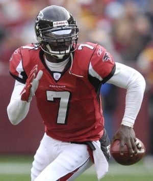 Bordow: Will Michael Vick play in the NFL again? Of course he will