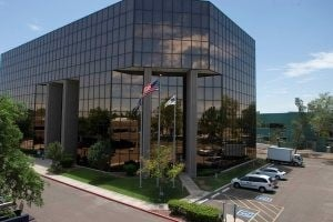 Probe of MCCCD retirement deals nears end