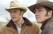 Utah theater cancels 'Brokeback Mountain'