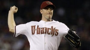 Diamondbacks hold off Giants