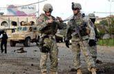 Bush: Iraqi leaders must form government
