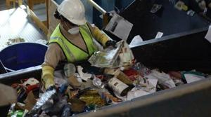 Gilbert residents contend with recycling confusion