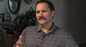 A.J. vice mayor involved in road rage crash