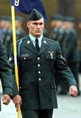 Tillman's parents lash out at Army
