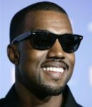 Reports: Kanye West arrested in England