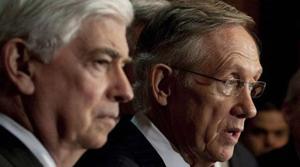 Will latest jobs bill really produce jobs?