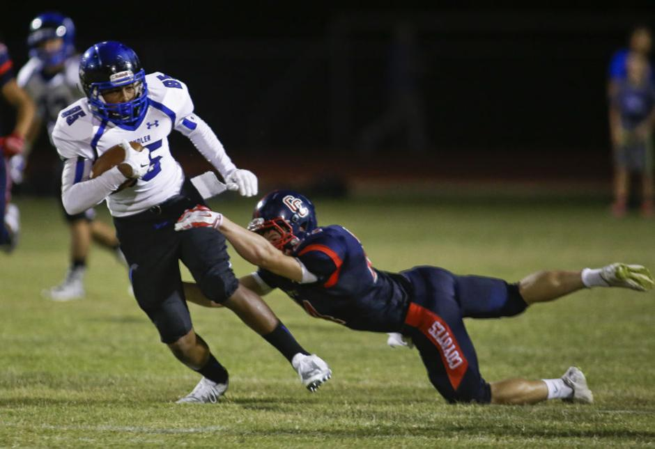 sc.Centennial-vs-Chandler-FB-10.nc.082914.jpg