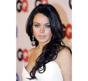 Lindsay Lohan checks into rehab