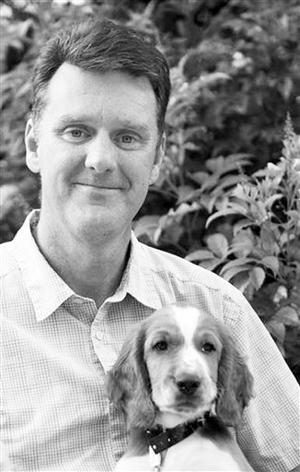 Steve Haynes