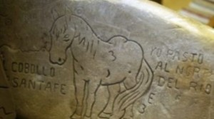 Legendary Peralta Stones get public display