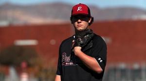 VX baseball preview: Desert Valley loaded