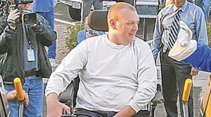 Terminally ill police officer to keep job