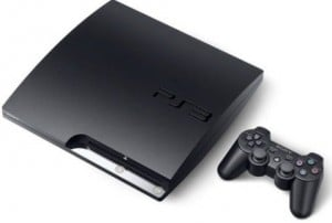 Sony cuts PS3 price by $100, offers slim model
