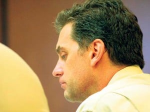 Martinson defense team suffers setback