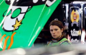 Danica's next 2 races will provide truer test