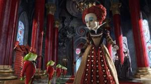 'Alice' still reigns at box office with $34.5M