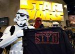 Lucasfilm unveils new' Star Wars' title