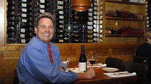 Scottsdale restaurateur opening Chandler wine bar
