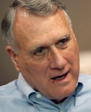 Kyl believes GOP will bounce 'forward'