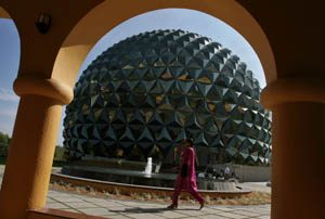 India scrambling to find skilled workers to fill high-tech jobs