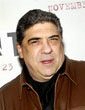 'Sopranos' actor pleads guilty