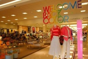 Macy's opens 1 of a kind store in Gilbert