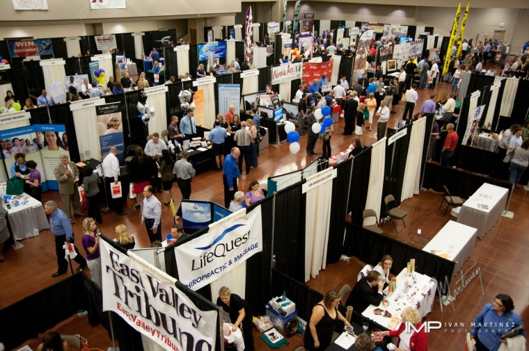 East Valley Business Expo